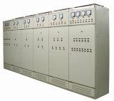 Switchgear/gabinete elétricos internos feito em China