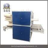 자동적인 편평한 (UV) UV 빛 고체 기계