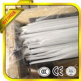 가구 또는 탁상용 가정용품을%s 3-19mm 보통 명확한 강화 유리