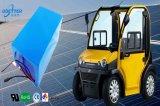 18650 Lithium-Ionenbatterie-Satz 12V 144ah für E-Speicherung Energie