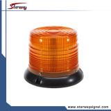 Beacons d'avertissement Strobe Lights Emergency Police Lighting Lampes stroboscopiques LED (LED614)