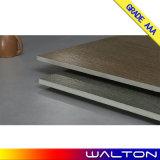 Matt acabó el azulejo de suelo de cerámica rústico de la porcelana 600X600 (A66601)