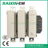 Contacteur 3p 220V 690V à C.A. de Raixin Cjx2-F630