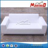 防水庭の家具の屋外のソファー