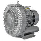 Le ventilateur de boucle le plus populaire de pompe d'air 2017 8.6kw