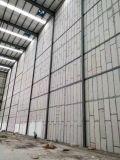 Расширенный полистироль  Сандвич Panel&#160 цемента EPS;
