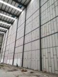 Hotselling Faser-Kleber erweitertes Polystyren-Schaumgummi-Zwischenlage-Panel