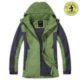 Куртки напольного Snowboard высокого качества водоустойчивые