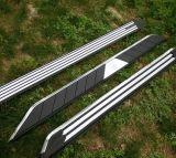 SUV Selbstauto-Betrieb-Vorstand-Fuss-Seiten-seitliches Platten-Jobstepp-Pedal für Buick VW Ect