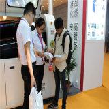 Macchine di saldatura dell'onda calda di vendite SMT della strumentazione di PCBA (N300/N350)
