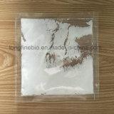 Acetato químico farmacéutico de Prasterone de la venta caliente/Prasterone 53-43-0