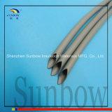 Câmara de ar flexível cinzenta do aquecimento do silicone de Sunbow para a isolação elétrica