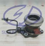 Kupplungs-Freigabe-Peilung-Geräte für Opel Astra (510006310 /93172628)