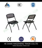 Hzpc050 접히는 메시 플라스틱 의자