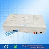 Линии 96 школа PBX Co телефонной станции 16 гибридной системы выдвижений