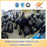 Best Quality Rubber Nylon/Nn Multi - Ply Fabric Conveyer Belt