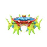 최고 대중적인 아이 퀴즈 게임 모래 테이블 게임 기계