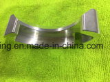 Delen de van uitstekende kwaliteit van de Machine van het Roestvrij staal door CNC Draaibank