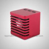 Openlucht Draagbare Mini Draadloze Spreker Bluetooth voor de Gift van de Bevordering