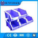 China-Lieferanten-preiswerter Preis-Innenverbrauch-Plastikablagekasten