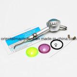Compagno dentale di Prophy/lucidatore dentale del getto di Prophy dell'aria