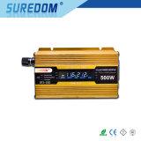 디지털 표시 장치 힘 변환장치를 가진 단 하나 산출 유형 500W