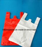 [هدب] بلاستيكيّة جلّيّة [شوبّينغ بغ] مخبز حقيبة [غربج بغ] نفاية حقيبة [ت-شيرت] حقيبة [كرّير بغ] [شوبّينغ بغ] [بولبغ] بنيقة حقيبة