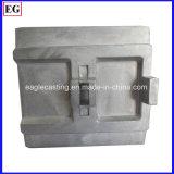 De Fabrikant van de Vervangstukken van het Afgietsel van de Matrijs van het Aluminium van de machine