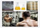 ISO CAS 15262-86-9 de la testosterona Isocaproate/de la prueba para el realce magro del músculo
