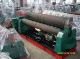 Mechanische Walzen-Maschinen-Bedingung, Walzen-Maschine mit CER und ISO