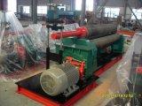 Dobladora de la laminación mecánica con Ce y la ISO