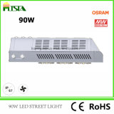 IP67 Cina LED luminoso Roadlight 90W