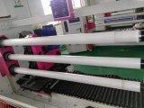 電気絶縁体のための卸し売り電気PVCコンジット