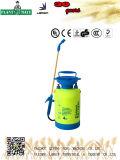 аграрный спрейер воздушного давления 4L с ISO9001/Ce/CCC (TF-04-2)