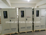SBW-500kVA 380V Usage and AC Current Type Three Phase Voltage Regulator