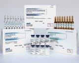Glutatione reduzida fonte 1500mg/3000mg do fabricante para a pele que Whitening e que ilumina