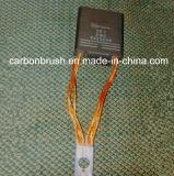 procurarando o melhor preço das escovas de carbono locomotivas CE7