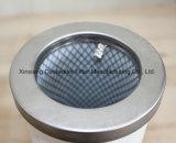 Separatore del gasolio P-Ce03-577 per i compressori d'aria di Kobelco