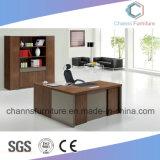 Прочный стол мебели меламина офиса