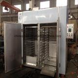 Forno de secagem Sterilized manufaturado China aprovado da alta qualidade do Ce (DHM)