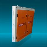 Indicador de diodo emissor de luz ao ar livre da cor cheia da tela P10 do diodo emissor de luz
