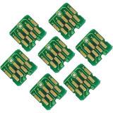 Nueva Generación de virutas del cartucho de Epson SureColor F6000 y F7000 Impresoras