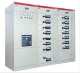 15kv de Doos van de Distributie van de Macht van het Lage Voltage van het Metaal van het Mechanisme van 630kVA