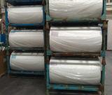 Tissu bon marché en plastique de fibre de verre renforcé par fibres de verre de matière composite