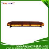 Voyant d'alarme normal d'E-MARK LED