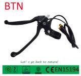 よいQuality MID Drive Kit Bafang BBS01 36V 350W C965 Kit
