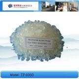 Tp4060 è una resina saturata carbossilica del poliestere per il rivestimento della polvere