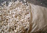 Origem inteira secada chinesa de Yunnan do gengibre