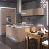 Kleine Moderne Keukenkast