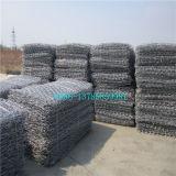 Fornecedor de China do engranzamento de Gabion/Gabions/Gabion/cesta de Gabion